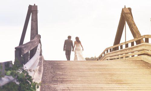 Is een groepsreis de oplossing voor hoge bruiloftskosten?