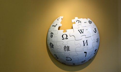 China gaat zijn eigen Wikipedia maken