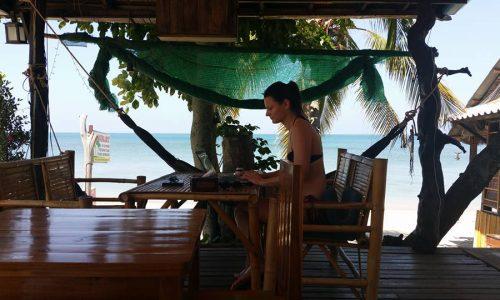 Reizen en geld verdienen als digital nomad: deze traveler vertelt je hoe