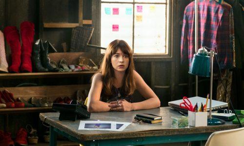 Netflix trekt nu al de stekker uit Girlboss: wat is er gebeurd?