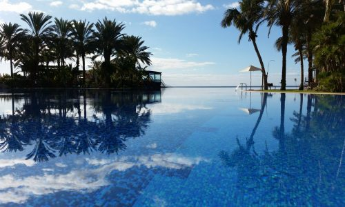 8 tips om reizen moeiteloos te combineren met je werk en privéleven
