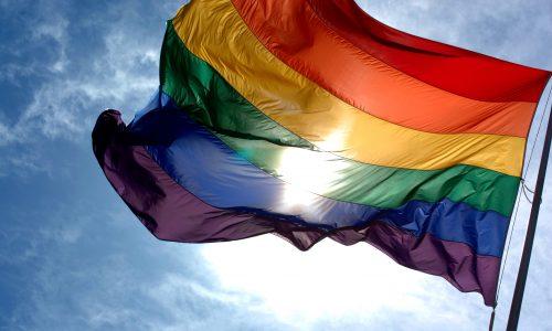 """Maleisië schrapt """"homo-preventie"""" categorie uit video campagne"""
