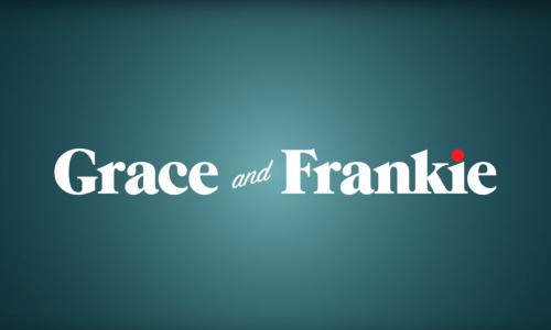 Grace & Frankie seizoen 4 heeft een grijs tintje