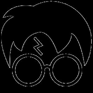 Ontdek de magische wereld van Harry Potter op Google Earth