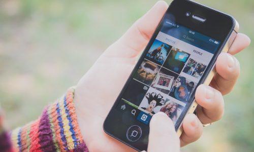 #2017bestnine: Dit is hoe je een Instagram jaaroverzicht maakt