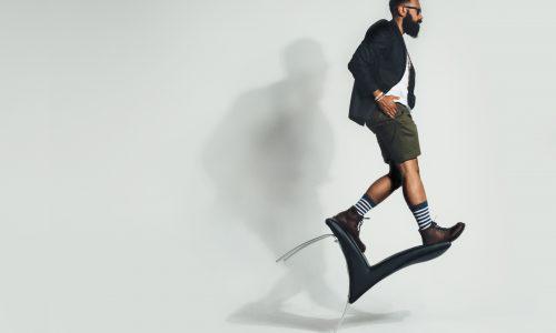 Deze is voor de mannen: dé korte broek trends van deze zomer