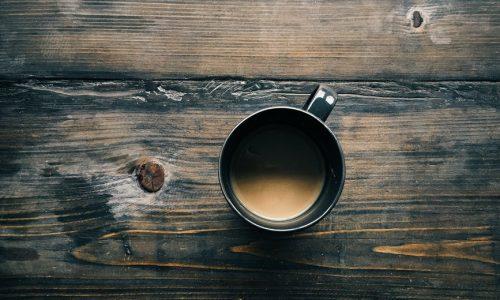 Haal het meeste uit je koffie met deze drie tips