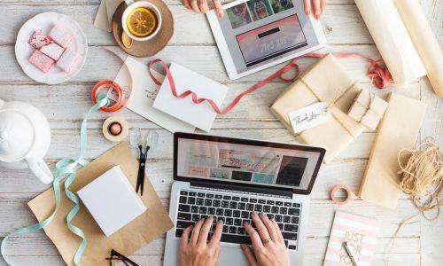 Waarom je als afgestudeerde creatieveling geen gratis werk moet verrichten