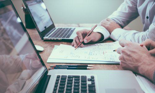 Hoe jij op drie manieren je uitstelgedrag tegenwerkt