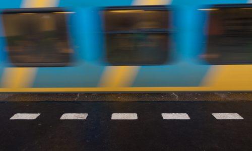 De NS Reisplanner-app vertelt je binnenkort waar je nog kunt zitten tijdens de spits