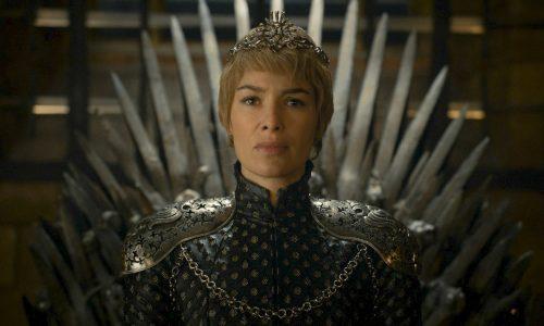 Vanavond is het zover: wie wint de strijd om de Iron Throne?