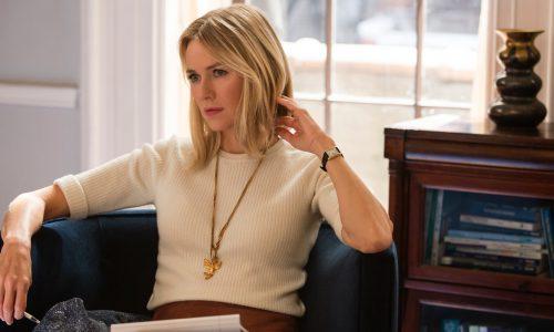 Netflix, Gypsy is een razend interessante nieuwkomer en verdient een tweede seizoen