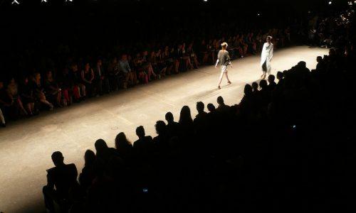 FashionWeek 2017: dit zijn de meest spraakmakende ontwerpers van dit jaar