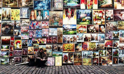 Openluchtfilms en meer leuks: dit is wat je in juli wilt ondernemen
