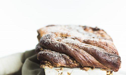 Food Blogger's Favorites: Daphne van Firma van Schie