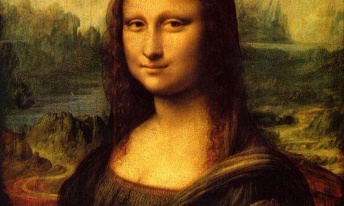 De duistere waarheid achter Mona Lisa's lach