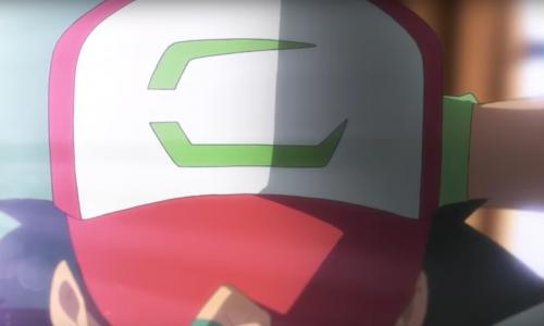 Pokémon fans opgelet: nieuwe Pokémon film komt dit najaar naar het Westen