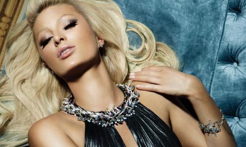 Paris Hilton komt met een nieuwe reality-serie en het is nu al de comeback van de eeuw