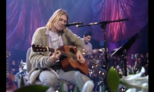 MTV Unplugged komt terug: dit zijn de beste old school afleveringen