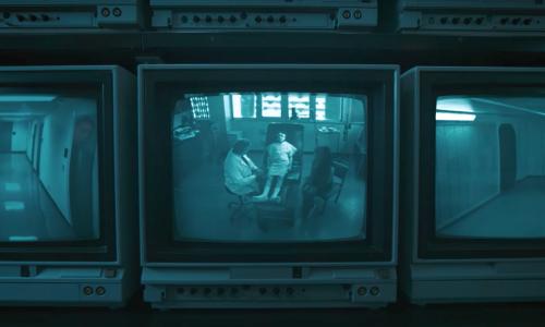 Makers van 'Stranger Things' hebben het nu al over een derde seizoen