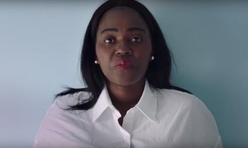 Deze Ierse vrouwen staan op voor abortus in ingrijpende video