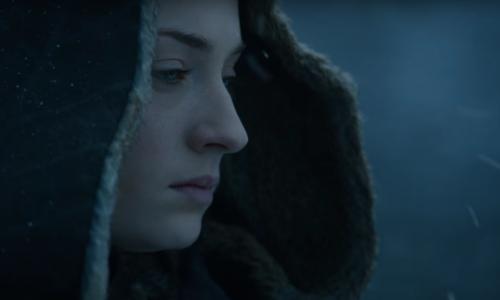 Dit zijn de winnaars en verliezers van Game of Thrones seizoen 7