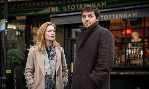 J.K. Rowlings serie The Cuckoo's Calling verschijnt al deze maand