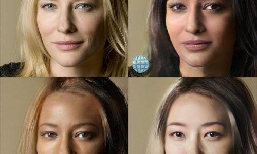 FaceApp trekt racistische filters terug na felle kritiek