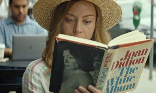 Film Ingrid Goes West zoomt in op onze leugens op Instagram en dat is tijd ook