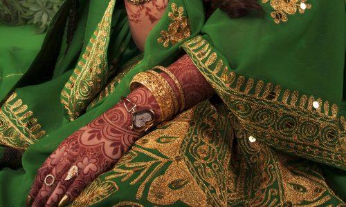 'Flitsscheiding' vanaf nu verleden tijd in India