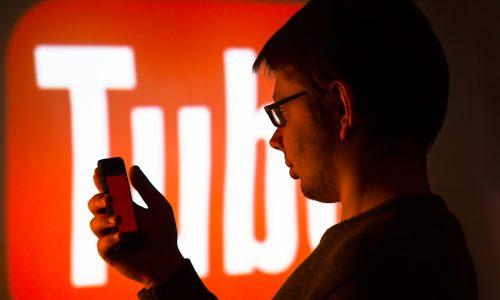 Dit is hoe YouTube erin slaagt extremistische video's te weren met kunstmatige intelligentie