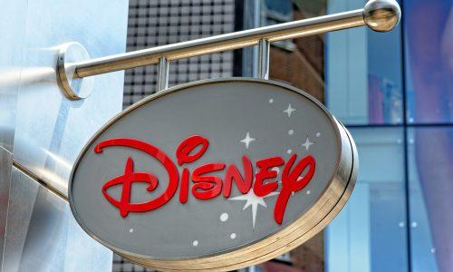 Waarom er vanaf 2019 geen nieuwe Disney films verschijnen op Netflix