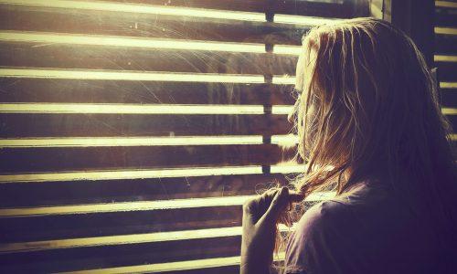 Waarom eenzaamheid gevaarlijk is en drie dingen die jij kunt doen