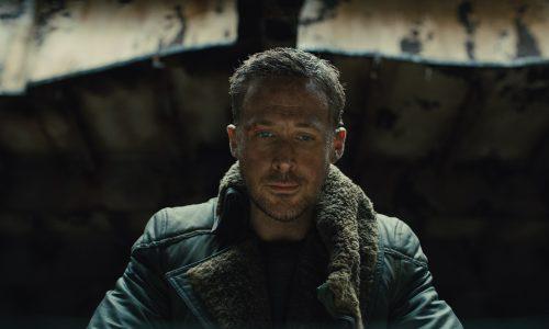 De officiële trailer van Blade Runner 2049 is hier en is behoorlijk duister