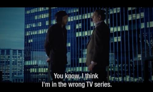 """Arjen Lubach onthult: """"Ik ben verantwoordelijk voor Westeros spinoff-filmpje"""""""
