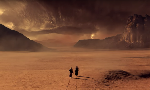Nieuw op Netflix in september: Narcos, Five Foot Two & Star Trek: Discovery