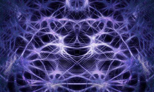 Gehackte hersenen en virtuele seks: is dit hoe onze toekomst eruit ziet?