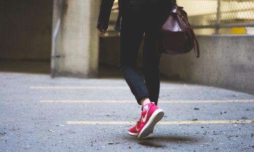 Nike maakt nu binnen 90 minuten een custom paar sneakers voor je