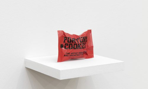 De 6 meest inspirerende exposities tijdens Dutch Design Week 2017