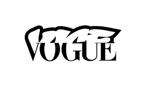 Vogue en Vice beginnen samen een nieuwe website: 'We zijn allebei onbevreesd'