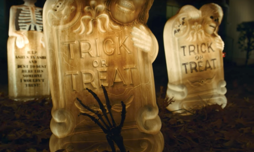 Dit zijn de meest originele Halloween kostuums van dit jaar