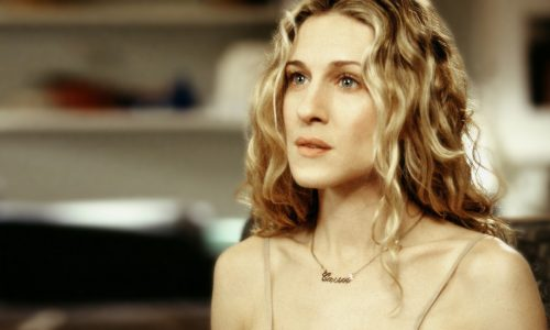 Sex and the City-producer doet boekje open over Carries ongeloofwaardige lifestyle