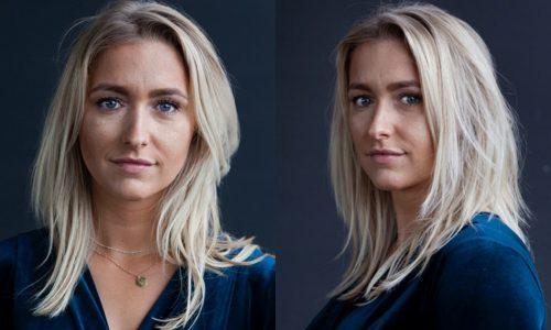 Manon van Essen (Magioni): 'Als voedselproducent draag je een verantwoordelijkheid'