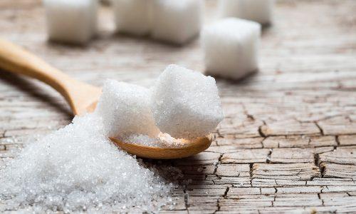 Suiker bevordert de groei van een tumor, blijkt nu uit onderzoek