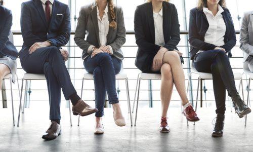Op zoek naar een baan? Je kan binnenkort ook op NUwerk solliciteren