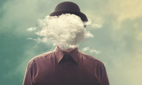 Bewezen: Mindfulness apps helpen tegen depressie