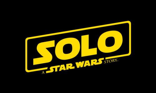 Star Wars-fans opgelet: dit zijn de eerste reacties op Solo: A Star Wars Story