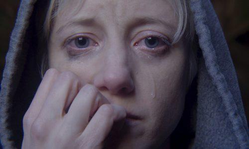 Black Mirror trailer werpt een blik op de toekomst (en die is niet bepaald rooskleurig)