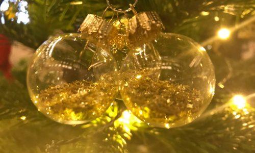 Tafel dekken doe je zo: vijf styling tips voor een magisch kerstdiner