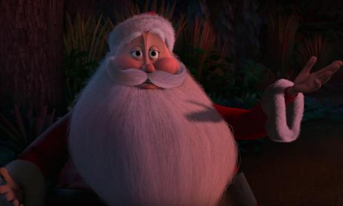 De 12 beste kerstfilms voor de feestdagen